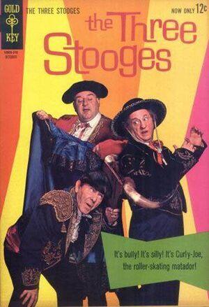 68238-2100-101236-1-three-stooges-the super