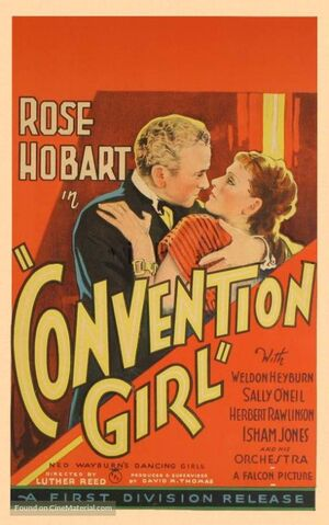 File:Convention Girl 1935 Poster.jpg