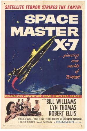 File:Poster of the movie Space Master X-7.jpg