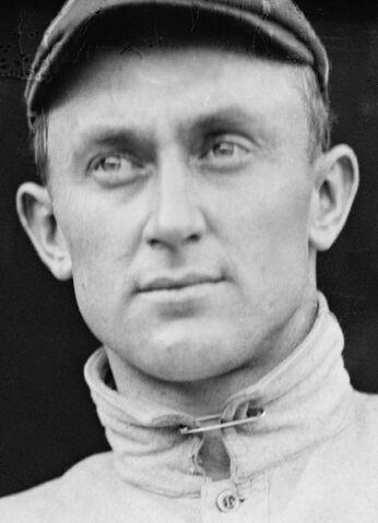 File:Ty-Cobb-1913-NPC-detail-1.jpg