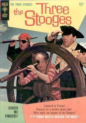 68255-2100-101253-1-three-stooges-the super
