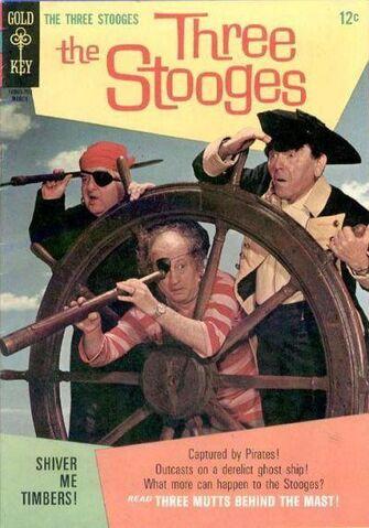 File:68255-2100-101253-1-three-stooges-the super.jpg