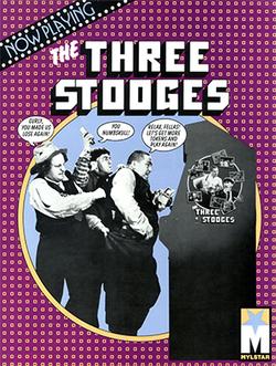 File:250px-TheThreeStooges arcadeflyer.png