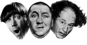 The Three Stooges Wiki
