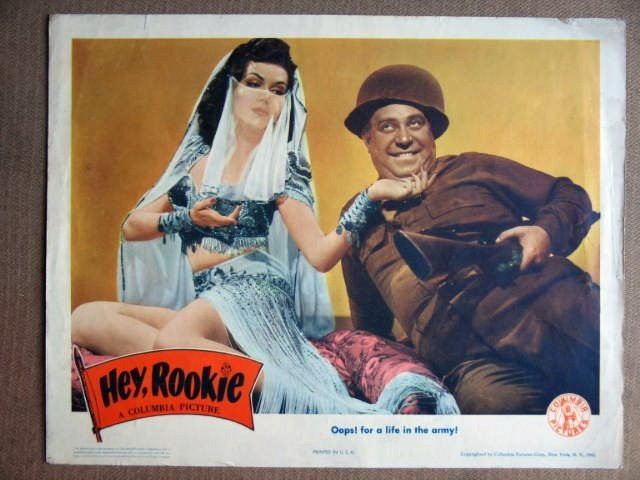 File:Hey Rookie Lobby Card.jpg