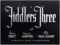 File:200px-Fiddlers3TITLE.jpg