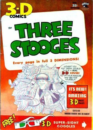 1051155-3 stooges 3 super