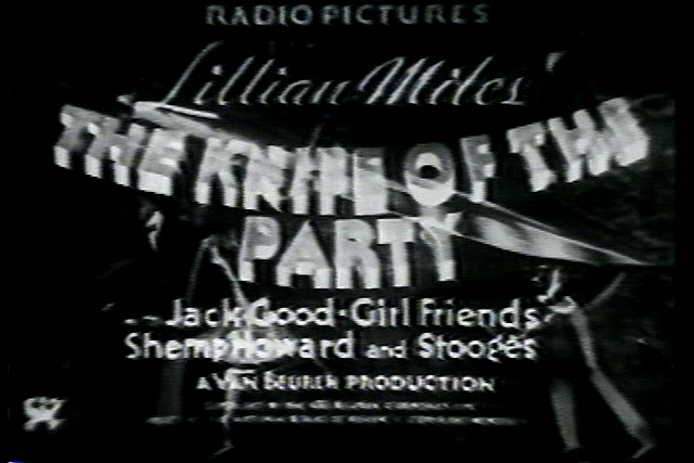 File:Knife Of the Party Title Card.png