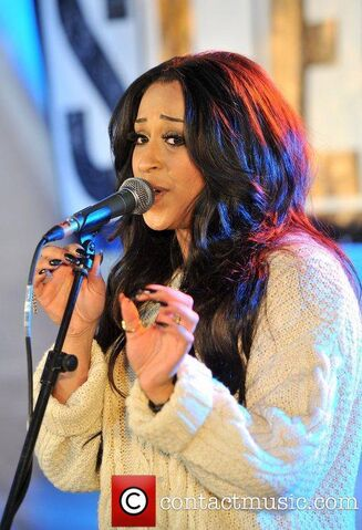 File:Alexandra-buggs-of-stooshe-performs-live-during 4166832.jpg