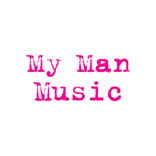 MY-MAN-MUSIC-LOGO (2)