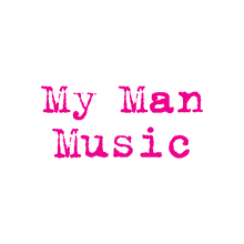 MY-MAN-MUSIC-LOGO (2)