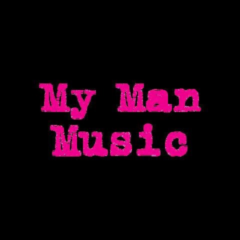 File:MY-MAN-MUSIC-LOGO (2).png