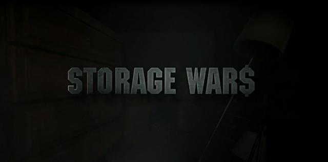 File:Storage Wars.png