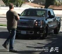 Truck-Long-Beach
