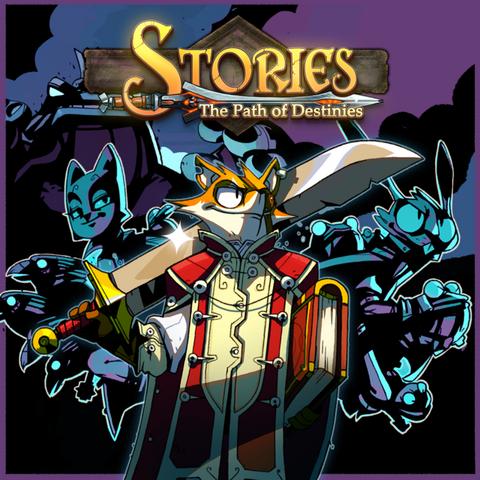 File:Storiesthepathofdestinies fullgame master.png
