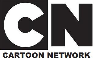 File:Cartoon Network Logo 3.png