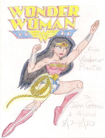 File:The Wonderous Woman.jpg
