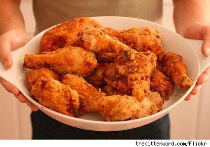 File:Fried Chicken.jpg