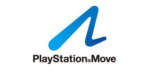 File:PlayStation Move Logo.jpg
