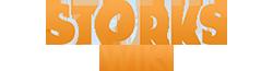 Storks Wiki