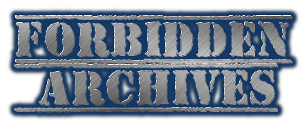 File:Forbidden Archives Logo.png