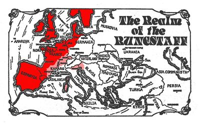Runestaffmap02