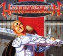 Dorian Hawkmoon
