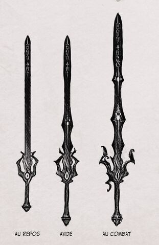 File:Elric - The Ruby Throne v1-054.jpg