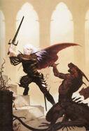 DemonSlayer-brom-22-lrg