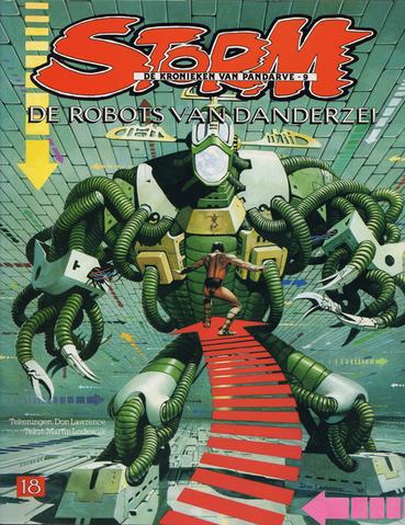 File:18-De Robots Van Danderzei-800x600.png