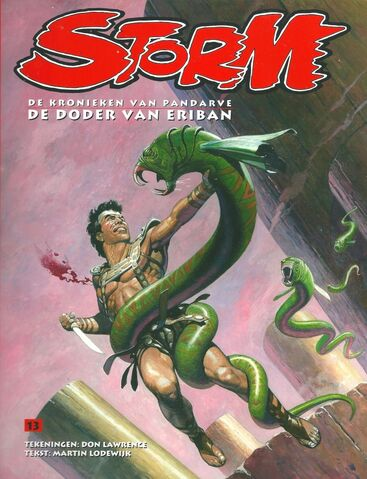 File:Storm cover13.jpg