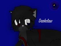 File:212px-My Warrior Cat Darkclaw 600 450 q50.jpg