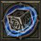 Occult Arts Scroll (Obtained)-icon.png