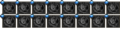 Maras Lash Scrolls (Unobtained-Sapphire)-icon.png