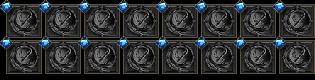 Maras Lash Scrolls (Unobtained-Sapphire)-icon