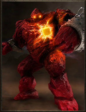 File:Golem (Dark).png