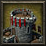 Sentry House-icon.png