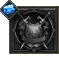 Divine Blades Scroll (Unobtained-Sapphire)-icon.png