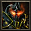 Great Lord (Imperial)-icon.png
