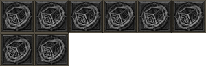 Occult Arts Scrolls (Unobtained)-icon