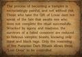 Dark Rituals-Desc.png