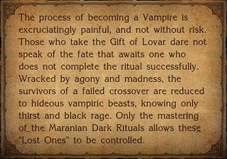 Dark Rituals-Desc