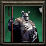 Immortals-icon.png