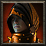 Assassin (Imperial)-icon.png