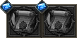 Brans Seal Scrolls (Unobtained-Sapphire)-icon.png