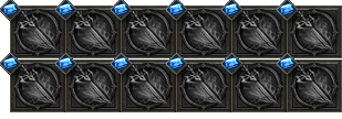 Runic Blade Scrolls (Unobtained-Sapphire)-icon
