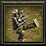 The Marionette-icon.png
