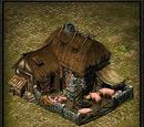 Building:Farm