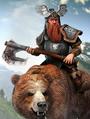 Bear Rider.png