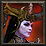 Succubus (Imperial)-icon.png